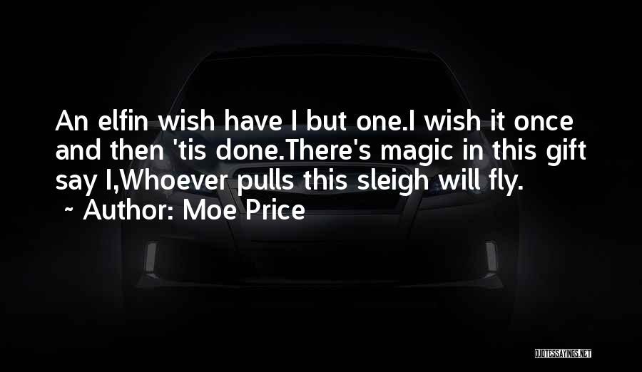 Moe Price Quotes 1404264