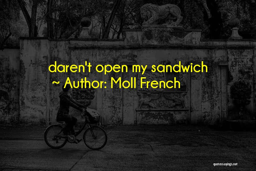 Moll French Quotes 1359429