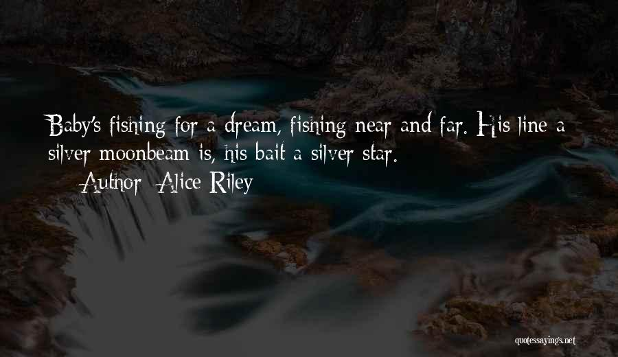 Mom And Daughter Quotes By Alice Riley