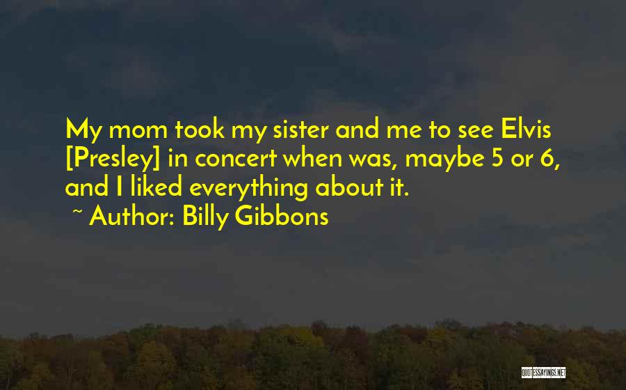 Top 100 Quotes Sayings About Mom And Sister