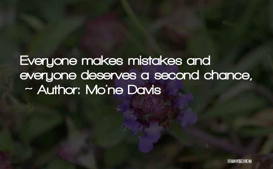 Mo'ne Davis Quotes 1198610