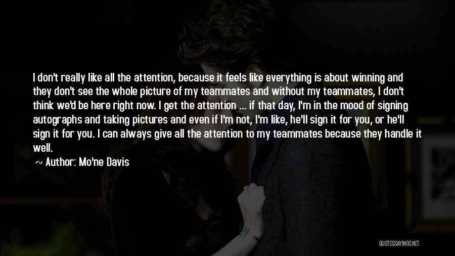 Mo'ne Davis Quotes 2247540