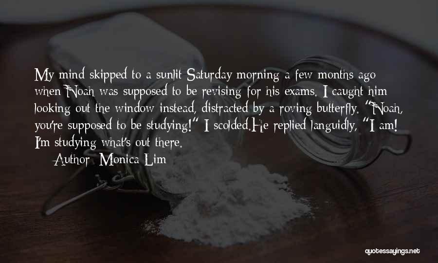 Monica Lim Quotes 774236