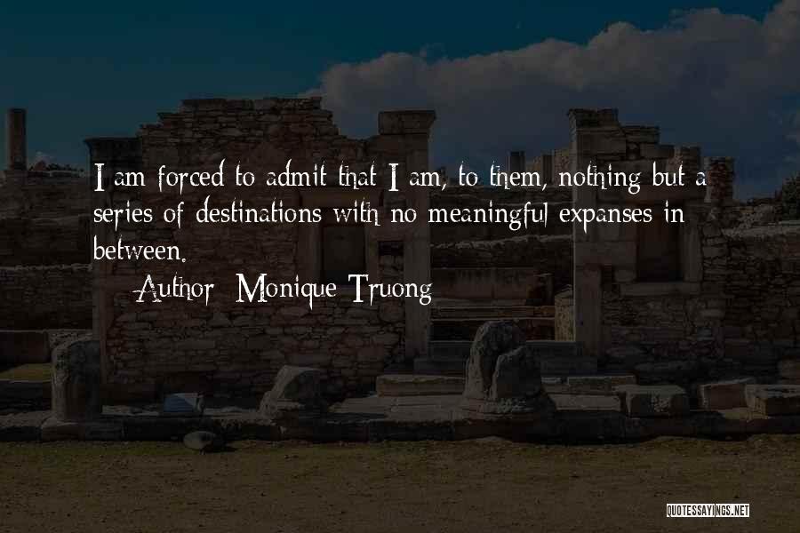 Monique Truong Quotes 1902727