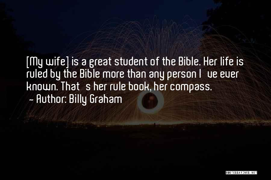 More Marriage Quotes By Billy Graham