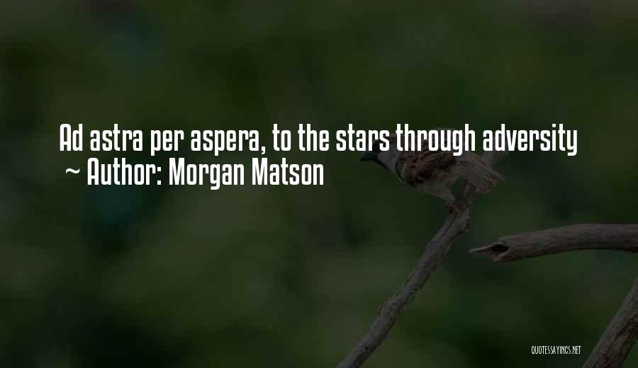 Morgan Matson Quotes 2146030