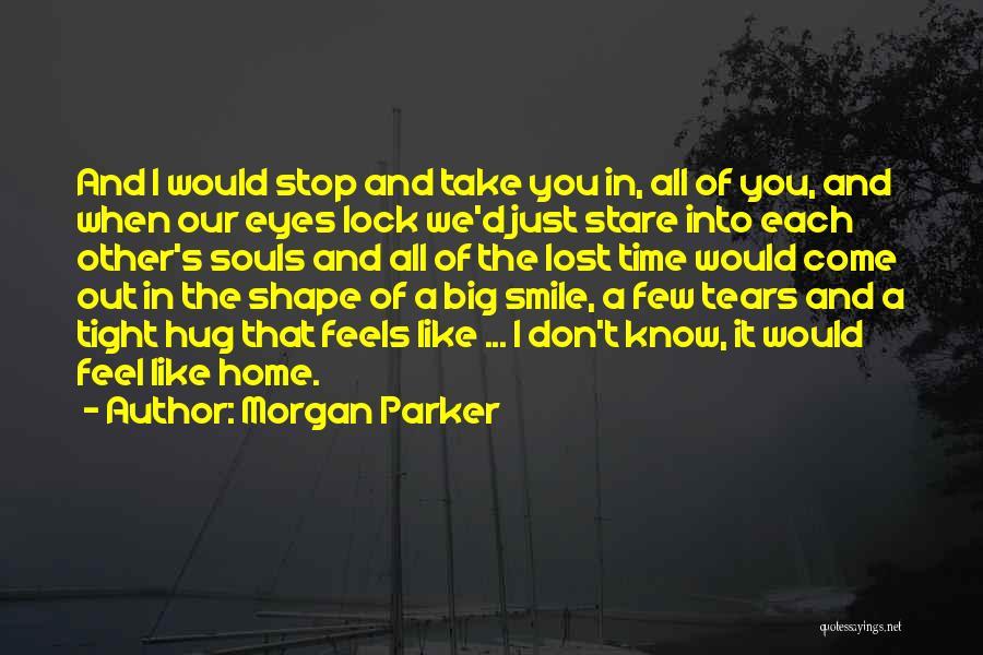 Morgan Parker Quotes 1490278