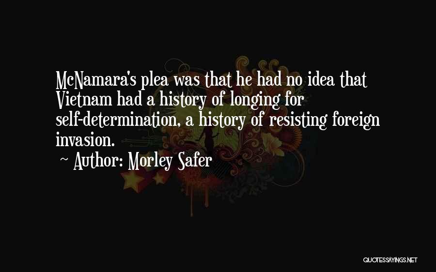 Morley Safer Quotes 1529566