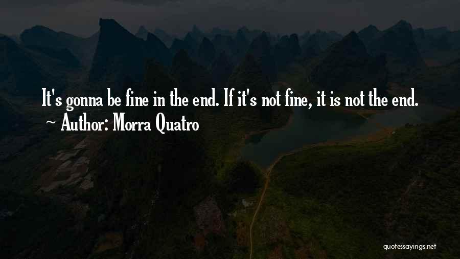 Morra Quatro Quotes 1647213