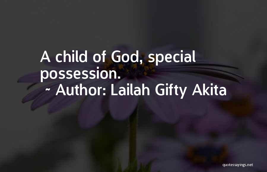 Mother Birth Quotes By Lailah Gifty Akita