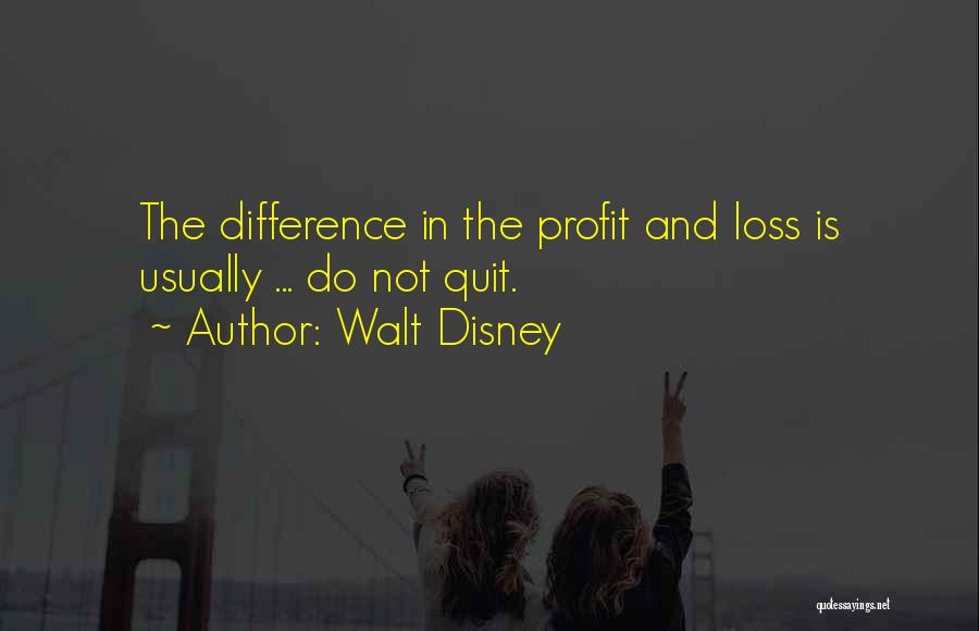 Mother Guiding Quotes By Walt Disney