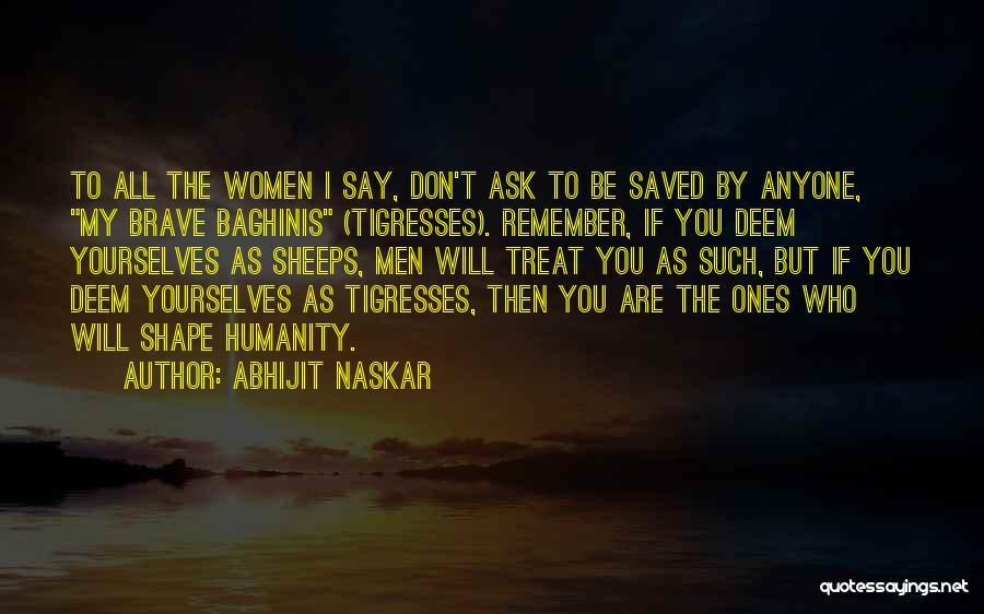 Motivational Get In Shape Quotes By Abhijit Naskar
