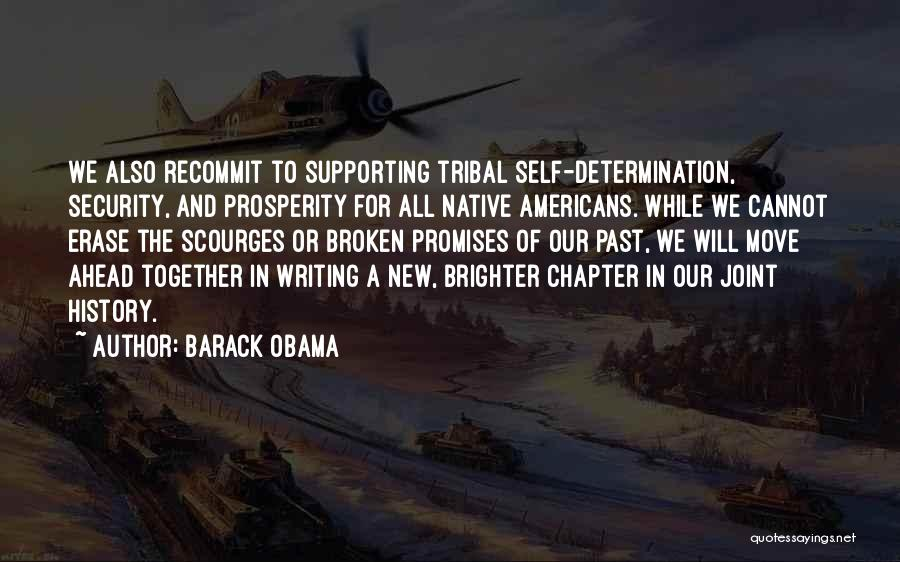 Moving In Together Quotes By Barack Obama