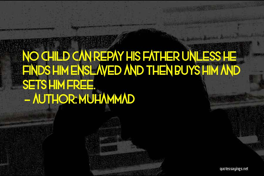 Muhammad Quotes 1026623