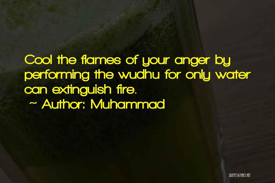 Muhammad Quotes 1124393