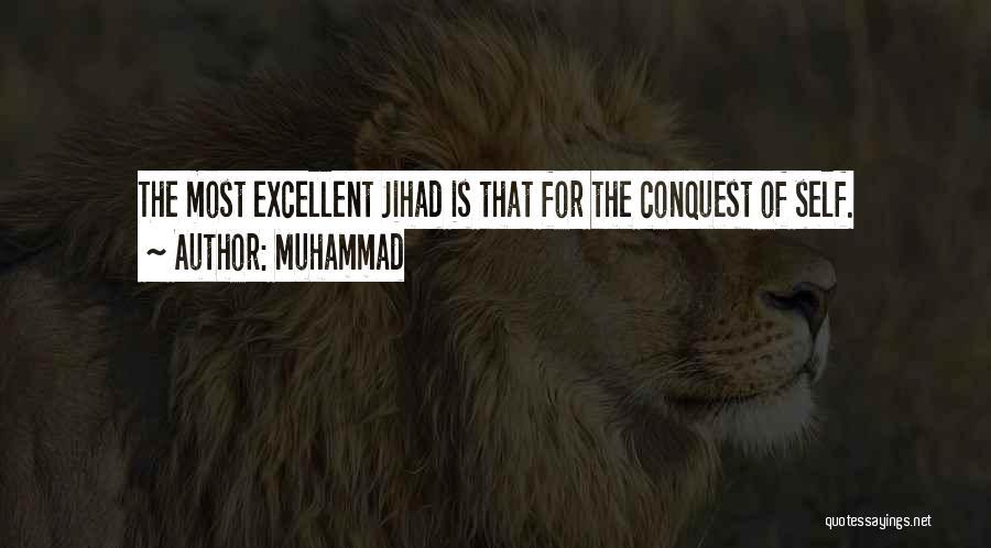 Muhammad Quotes 1324192