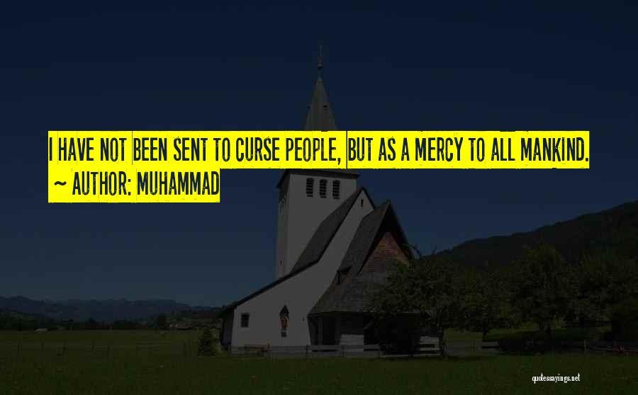 Muhammad Quotes 1707803