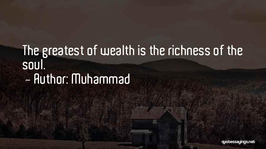 Muhammad Quotes 1725154