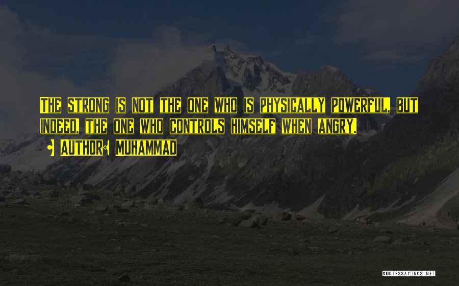 Muhammad Quotes 2095509