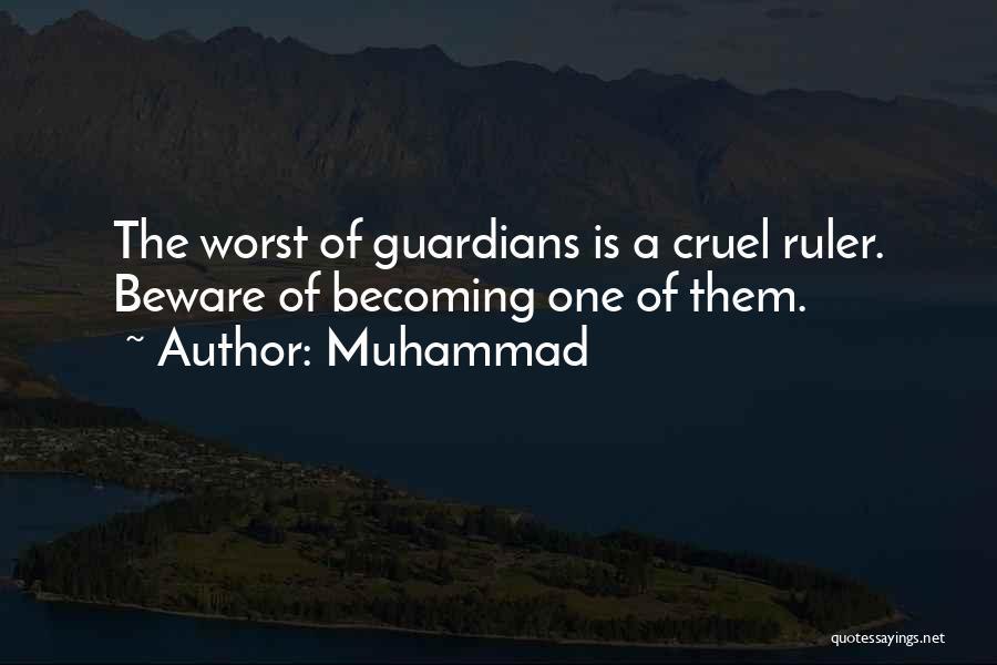 Muhammad Quotes 628450