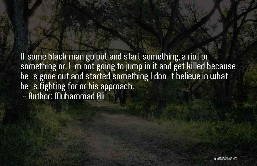 Muhammad S.a.w Quotes By Muhammad Ali