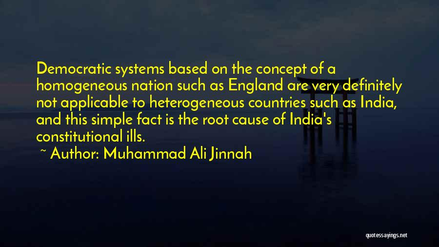 Muhammad S.a.w Quotes By Muhammad Ali Jinnah