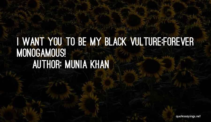 Munia Khan Quotes 1182047