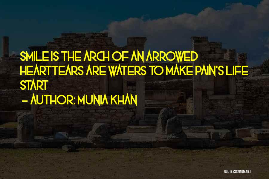 Munia Khan Quotes 1946168