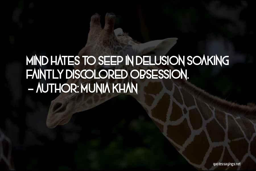Munia Khan Quotes 550955