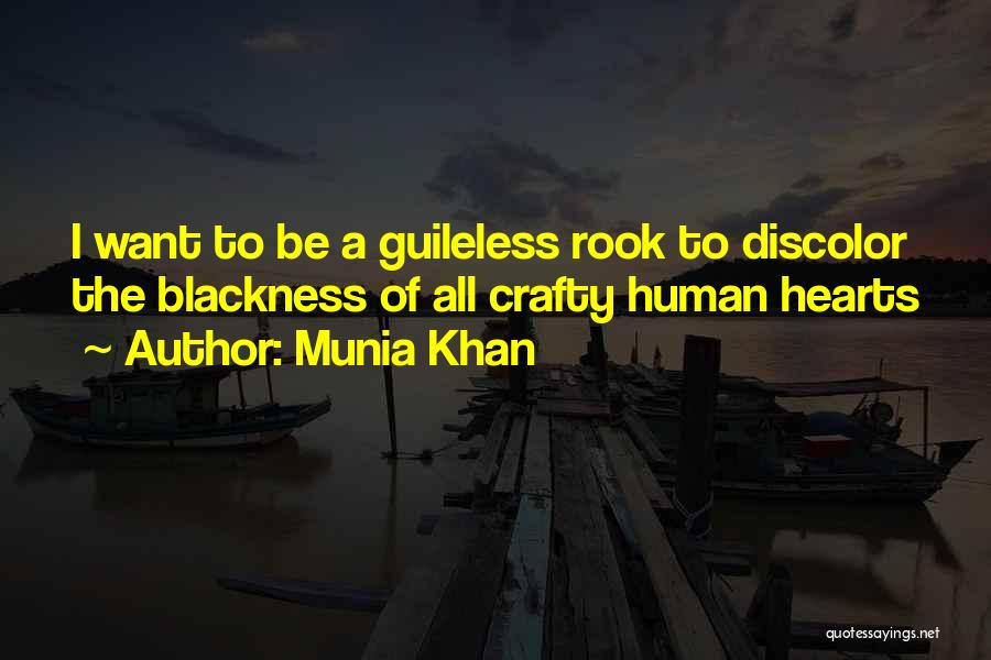 Munia Khan Quotes 672570