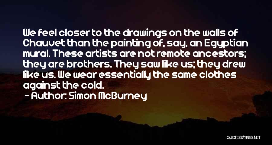 Top 5 Mural Painting Quotes Sayings
