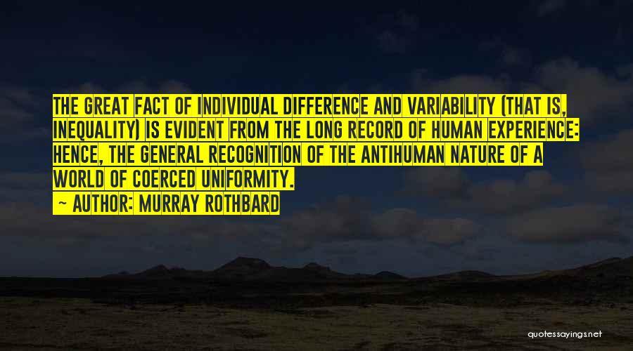 Murray Rothbard Quotes 1308365