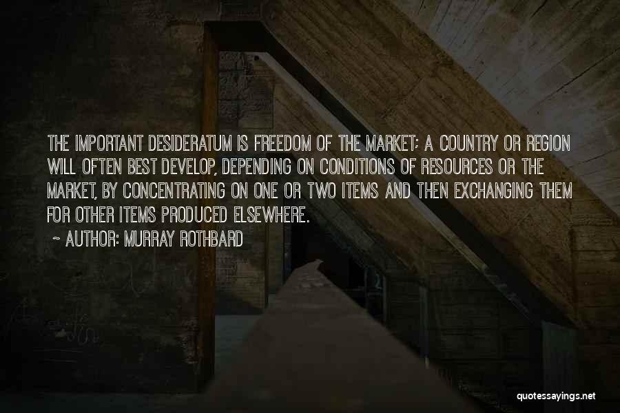 Murray Rothbard Quotes 2050058