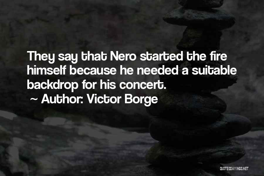 Top 100 Quotes Sayings About Music Concert