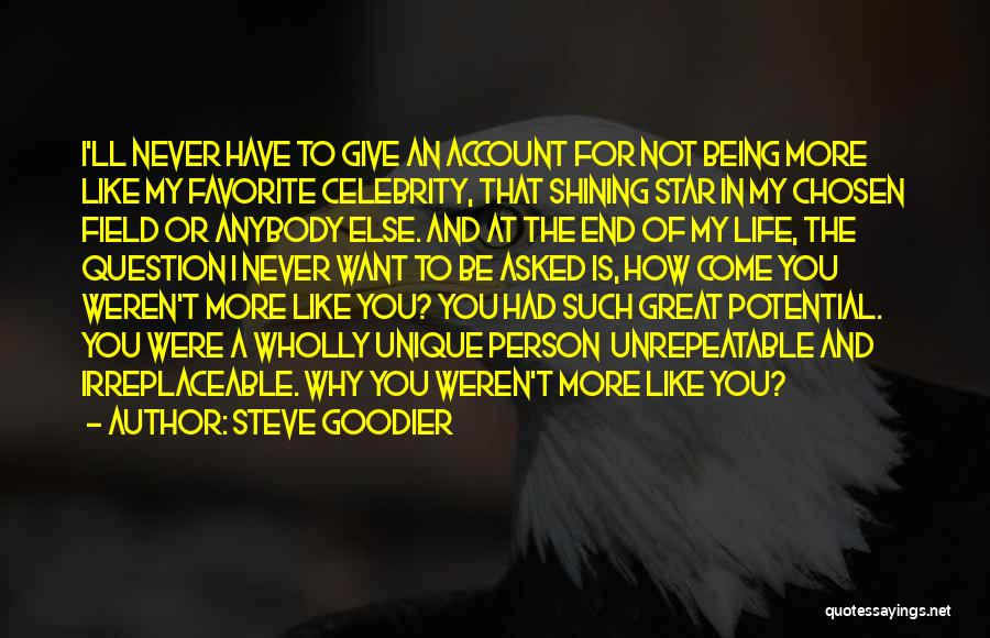 Top 89 Quotes Sayings About My Favorite Person