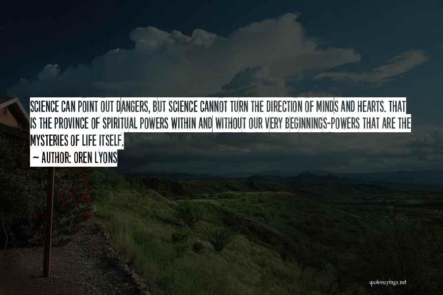 Top 100 Quotes Sayings About Mysteries Of Life