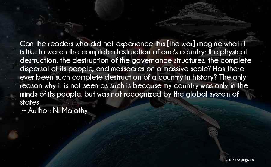 N. Malathy Quotes 937741