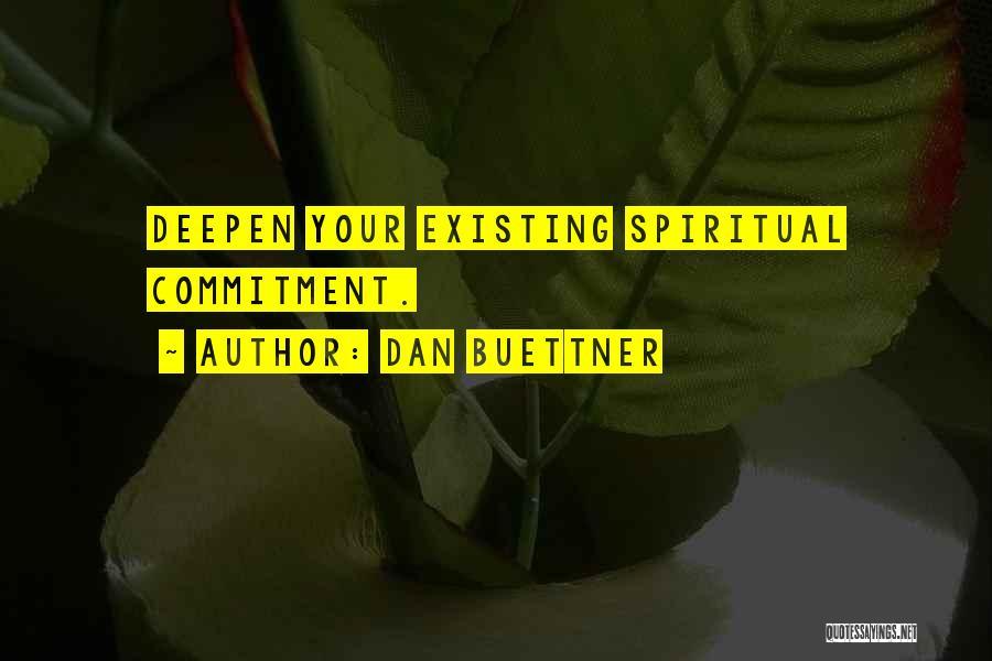 Nagisa Furukawa Quotes By Dan Buettner