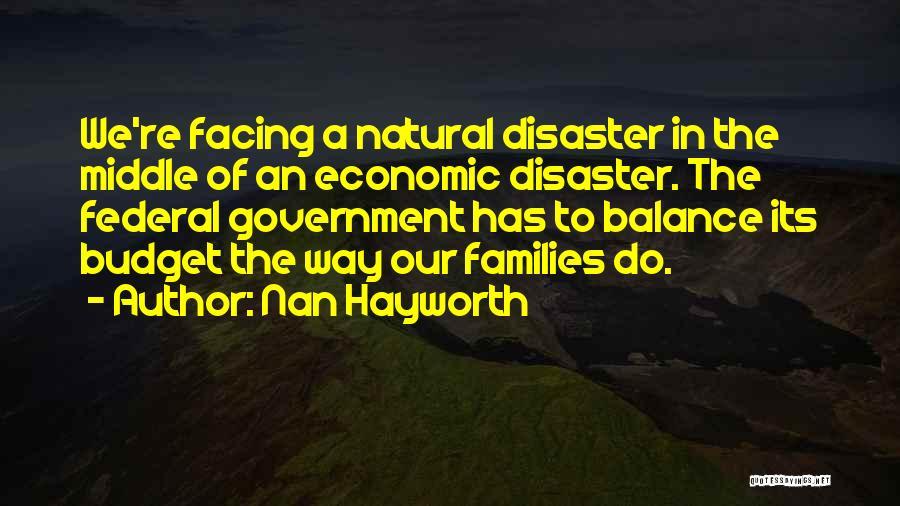 Nan Hayworth Quotes 1568058