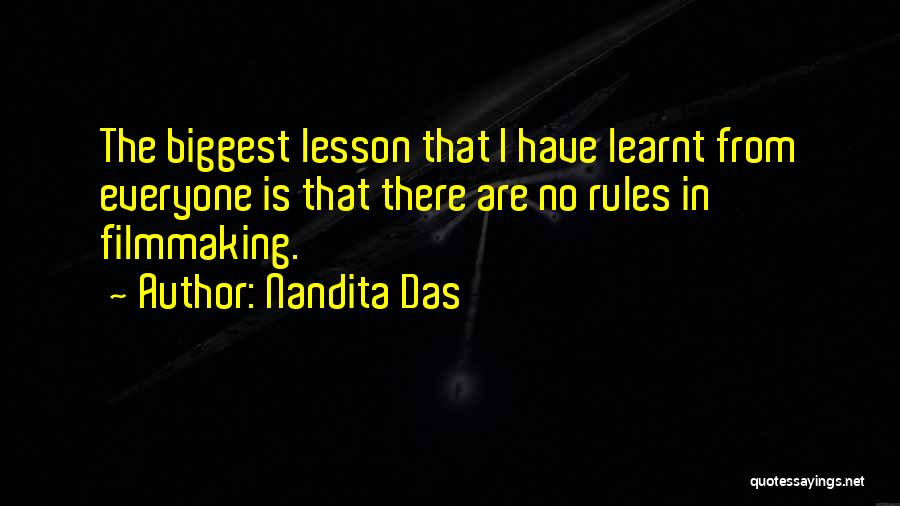 Nandita Das Quotes 2115494