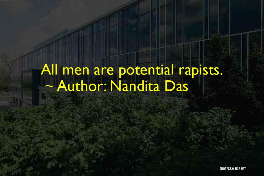 Nandita Das Quotes 894756