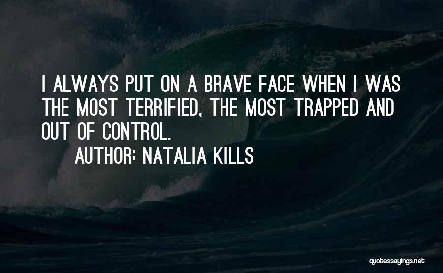 Natalia Kills Quotes 1055347
