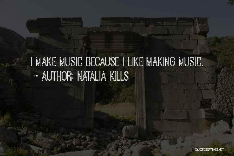Natalia Kills Quotes 1139243