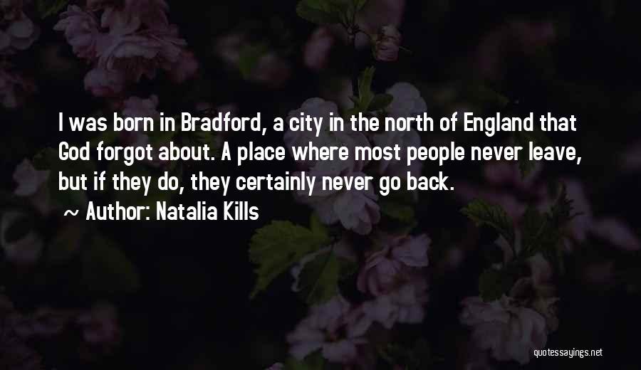 Natalia Kills Quotes 1331087