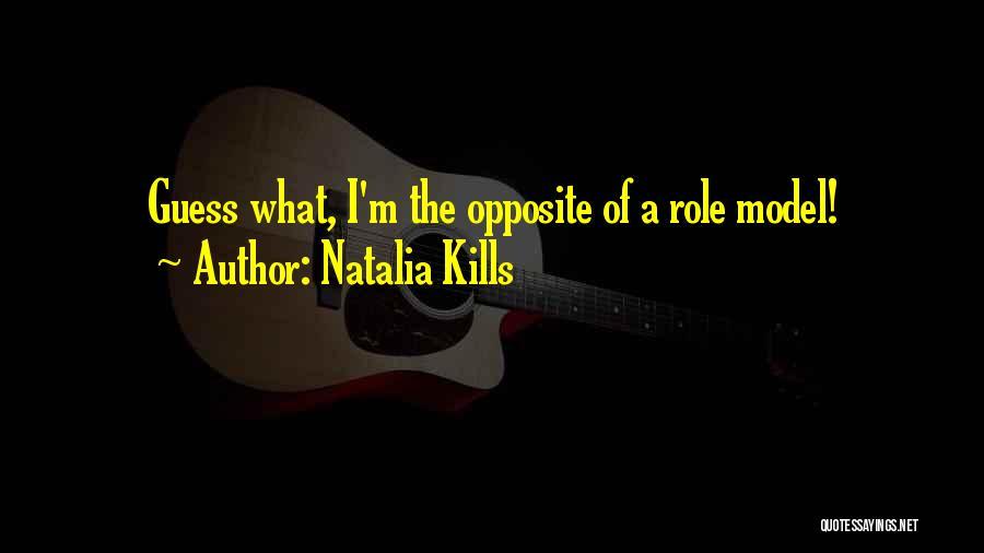 Natalia Kills Quotes 168952