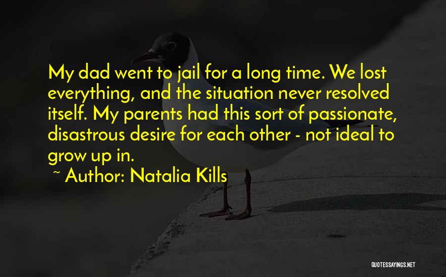 Natalia Kills Quotes 269376