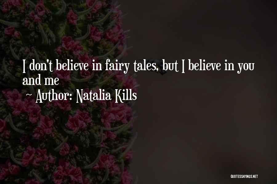 Natalia Kills Quotes 544729