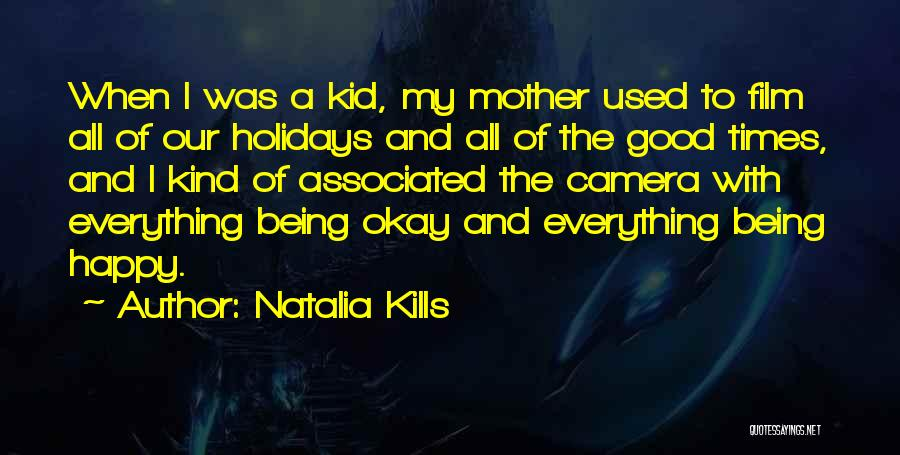 Natalia Kills Quotes 820342