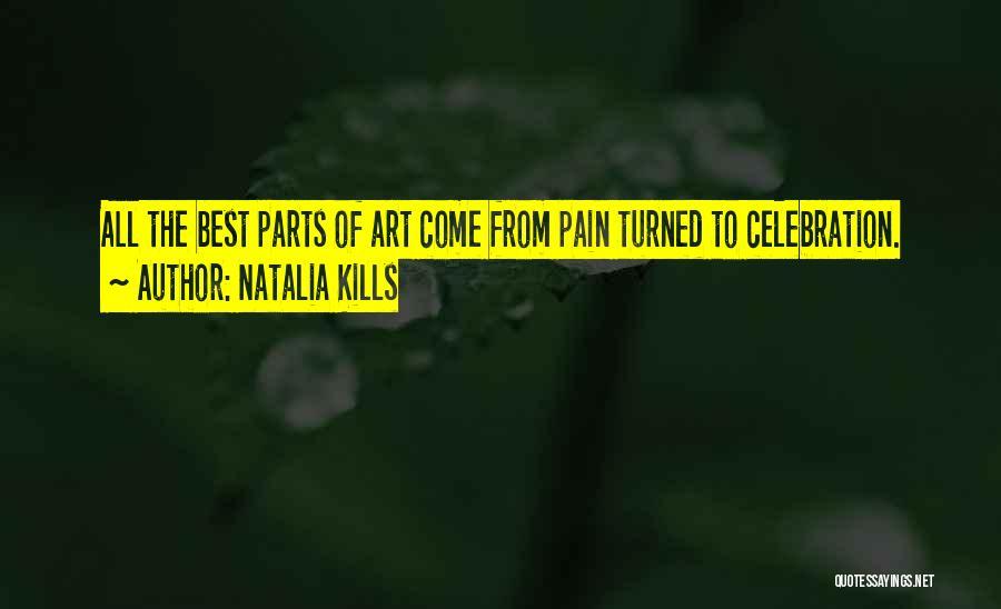 Natalia Kills Quotes 891402