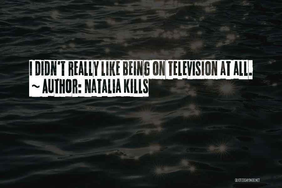 Natalia Kills Quotes 891577